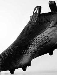 Sneakers-Football-Per uomo-Nero