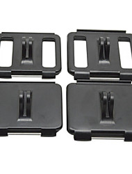 Gopro Accessories Accessory Kit / Backdoors / Mount/Holder All in One, For-Action Camera,Gopro Hero1 / Gopro Hero 2 / Gopro Hero 3 /