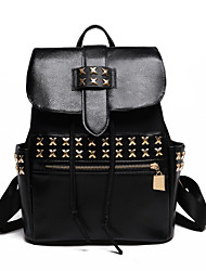 Women's Popular Fashion Backpack