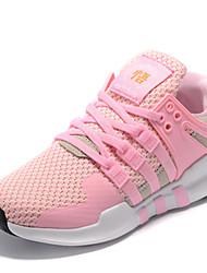 Adidas Ultra Boost Chinese NewYear Monkey King Sun Wukong Womens Running Shoes Black Gray Pink