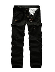 Men's Sports And Leisure Overalls