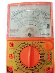 san lei yx960tr 98-9 für den universellen Zeigertyp Meter