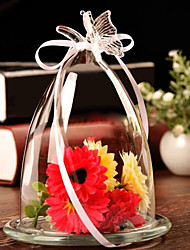 1 Branch Others Others Tabletop Flower Artificial Flowers