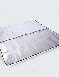 New Arrival Outdoor Moisture-proof Pad Medium Picnic Rug Pad
