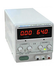 LW PS-6403D White for Regulator  Switching Power Supply