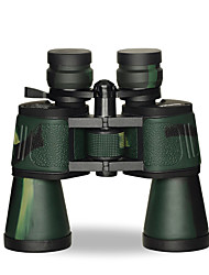 10-50X50 Binoculars High Definition / Waterproof/LLLNight Vision Binoculars