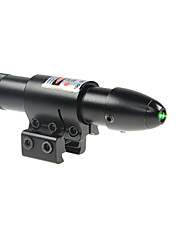 LS1613 BOB-G29 Green Laser Sight