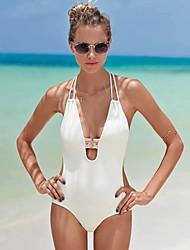 pièce modèles d'explosion marine vent femme maillot réseau de maillot de bain couvre le ventre était mince conservatrice