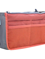 Travel Underwear Storage Bag