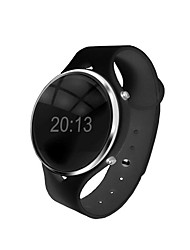 U Watch UU The First Voice Dialing Bluetooth Watch