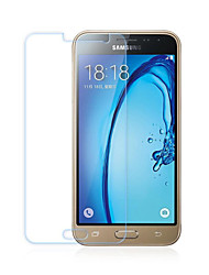 für Samsung-Galaxie J310 Displayschutz gehärtetem Glas 0.26mm