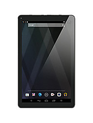 THTF Q106 10.1 дюймов Android Tablet (Android 4.4 1024*600 Octa Core 1GB RAM 16 Гб ROM)