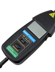 Sampo dt2236b черный для частоты прибора тахометр вспышки