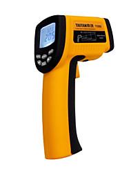 taitan t1550c желтый для инфракрасной температуры пушки