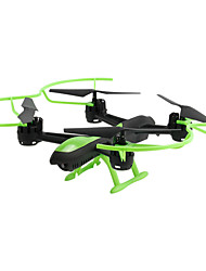 Sky Hawkeye 1331S 5.8 GHz FPV Real-time Positioned Height 6 Axis Gyro RC Multicopter with One Key Return RC Quadcopter