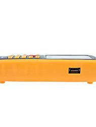 Benetech gm893 jaune pour anémomètre