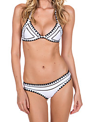 Classic Triangle Styles Bikini Swimwear Qpladlse 900