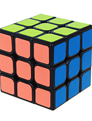 3 Layers Magic Cube (Free Professional Cube Bag)