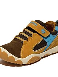 Para Niña / Mujer / Hombre / Para Niño-Tacón Plano-Confort / Innovador / Botas a la Moda / Zapatos de Cuna-Zapatillas de Atletismo-