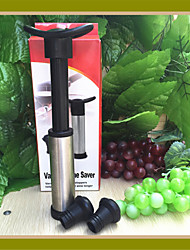 Wine Wine Stopper Pump Pump Wine Stopper