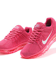Nike Air Max Womens Running Shoes Trainers Sneakers Black / Blue / Pink /Green