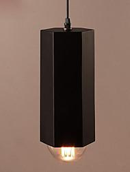 American Industrial Loft Restaurant Lights Chandelier Creative Personality Retro Bar Cafe Bar Iron Cap Lamps