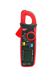 Yulid (UNI-T) UT210B mini digital clamp meter automatic range