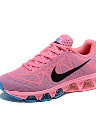 nike air max 20k 7vii vrouwen loopschoenen trainers sneakers blauw / roze / zwart / rood