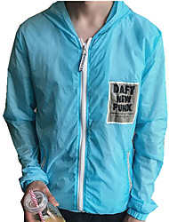 DMI™ Men's Hoodie Letter Casual Jacket(More Colors)