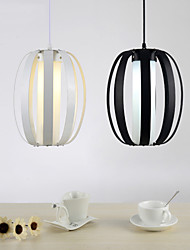 New Modern/Contemporary Pendant Light 1 Lights  Living Room/Dining Room Entry,Kitchen,Hallway chandeliers