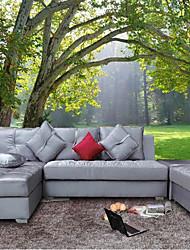 """(9'8 """"x 8'2""""ft)Custom Photo Wallpaper  Forest Scenery Tv Background 3d Mural Wallpaper"""