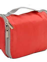 Unisex-Formell / Sport / Alltag / Gewerbliche Verwendungen / Im Freien-Beutel / Clutch / Handgelenk-Tasche / Reisetasche /