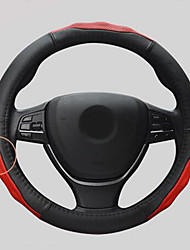 New Style Steering Wheel Cover