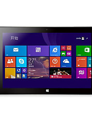 ONDA Windows 8.1 32GB 10.1 Inch 32GB/2GB 2 MP/5 MP Tablet