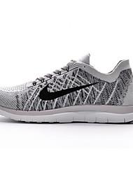 Nike FREE 4.0 / Women's / Men's Running Sports sport sandal Shoes 606