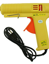 REWIN® TOOL Hot Melt Glue Handarm Spray Ddhesive Handarm, Power Consumption 80W