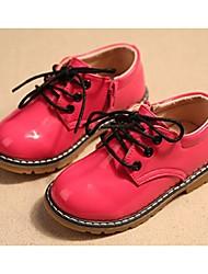 GIRL-Sneakers alla moda-Comoda-PU