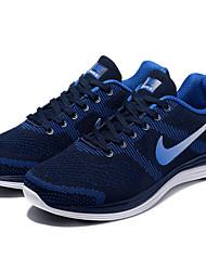 Nike Free / Women's / Men's Running Sports sport sandal Shoes 572