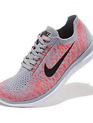 Nike FREE 4.0 / Women's / Men's Running Sports Fitness Running Shoes 611