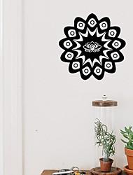 Натюрморт / История / Геометрия / фантазия Наклейки Простые наклейки,vinyl 57*56cm