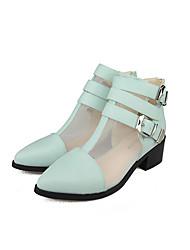 JUUSNN® Women's PU Sandals-L852134139