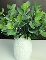 Seda Plantas Flores artificiais