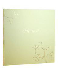 "18"" 20pcs diy photo album Manual series Creative photo album"