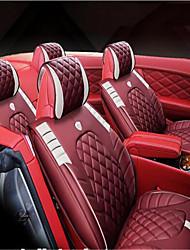 автомобиль Volkswagen / Hyundai / Ford синий Чехлы и аксессуары