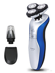 Professional Electric Shaver KM-KM-3380