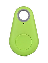 itag bluetooth anti-perte Tracker bluetooth finder bluetooth smart traqueur (batteries ne sont pas InCloud)
