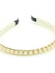 Women's Headband Type 00054