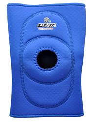 Kniebandage / Lendengürtel Sport unterstützen Joint Support / Einstellbar / Atmungsaktiv Laufen Others