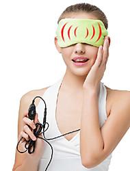 Ganzkörper / Gesicht Massagegerät Manuell Knet-Shiatsu Schönheit Verstellbare Dynamik Mixfarben