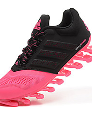 adidas springblade Women's / Men's / Boy's / Girl's Track & Field Sports Track Fitness soft shell Deck  shoes 614